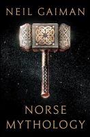 Norse%20Mythology