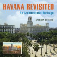 Havana Revisited