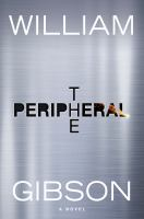 Cover of the book The peripheral
