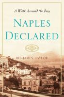 Naples Declared