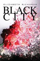 Black City