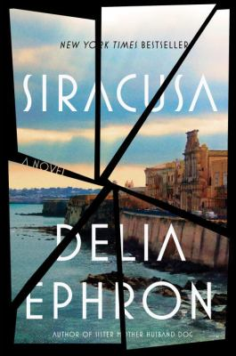 Cover Image for Siracusa by Delia Ephron