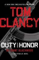 Tom%20Clancy%20Duty%20And%20Honor
