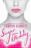 Sugar daddy : a Sugar Bowl novel