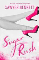 Sugar rush : a Sugar Bowl novel
