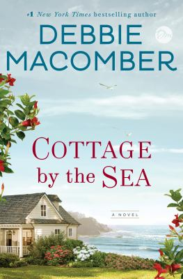 Cover Image for Cottage by the Sea by Macomber