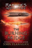 The Burning Bridge