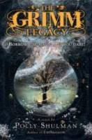 Cover of the book The Grimm legacy