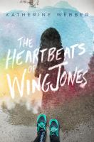 Heartbeats of Wing Jones /