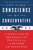 Conscience%20Of%20A%20Conservative