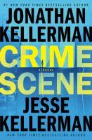 Crime%20Scene