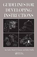 Guidelines for Developing Instructions [electronic resource]