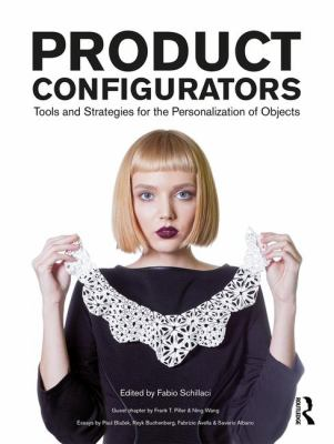 tools and strategies for the personalization of objects