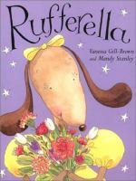 Rufferella