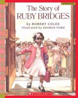 The Story of Ruby Bridges