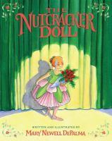The Nutcracker Doll