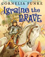 Igraine the Brave