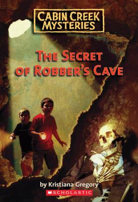 The Secret of Robber's Cave
