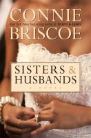 Cover of the book Sisters and husbands