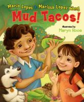 Mud Tacos
