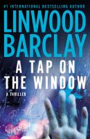 Cover of the book A tap on the window