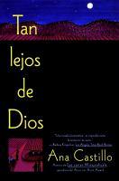 Cover of the book Tan lejos de Dios