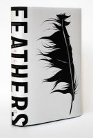 Feathers : the evolution of a natural miracle