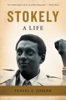 Cover of the book Stokely : a life