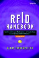 RFID Handbook [electronic resource]: Fundamentals and Applications in Contactless Smart Cards and Identification