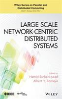 Large scale network-centric distributed systems [electronic resource]