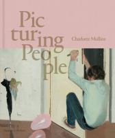 Picturing people : the new state of the art