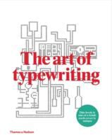 The art of typewriting : with over 570 illustrations