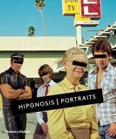 Hipgnosis : portraits