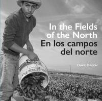 In the Fields of the North: En Los Campos Del Norte