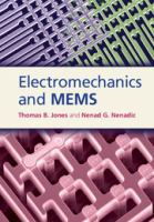 Electromechanics and MEMS [electronic resource]