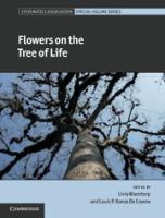 Flowers on the tree of life [electronic resource]