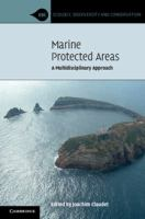 Marine protected areas [electronic resource] : a multidisciplinary approach