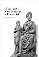 Gender and body language in Roman art /