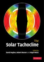 The solar tachocline [electronic resource]