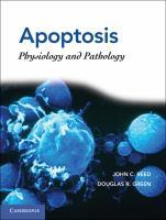 Apoptosis [electronic resource] : physiology and pathology