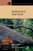 Biodiversity in dead wood [electronic resource]