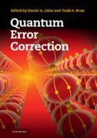 Quantum error correction [electronic resource]