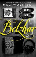 Belzhar : a novel