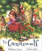 Gunniwolf