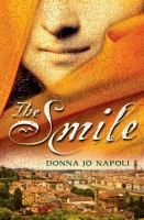 The Smile