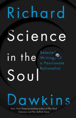 Cover Image for Science in the Soul