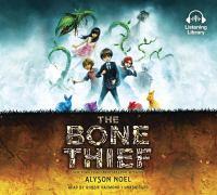 The Bone Thief
