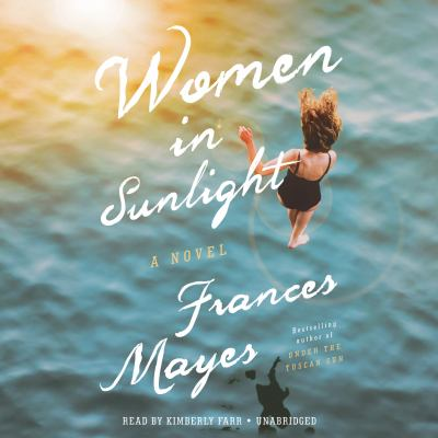 Cover Image for Women in Sunlight