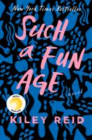 Such a Fun Age (An Indies Introduce Title)