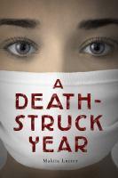 A Death-struck Year